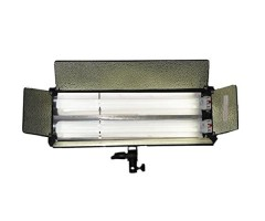 DigiLux  Cool Light 2x55