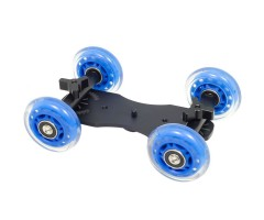 Aputure Dolly Skater Wheel